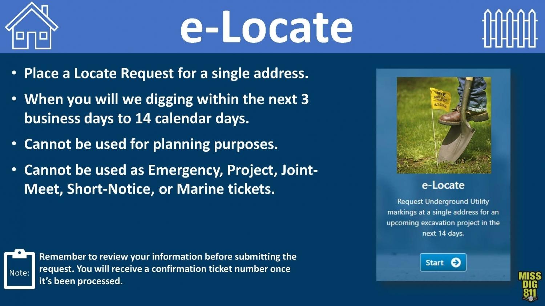 eSuite - MISS DIG 811 - f-24-7-18605637_coljGuwI_e-Locate_Poster