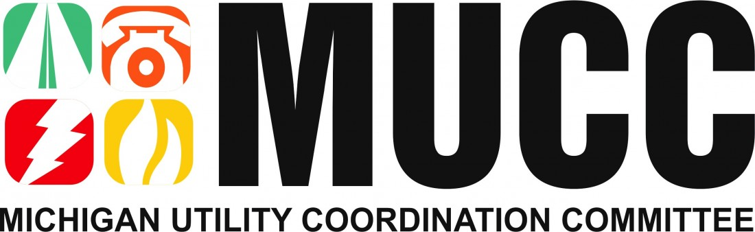 Michigan Excavator Committee - MISS DIG System - MUCC_Logo_2