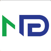 Related Links - MISS DIG System, Inc. - NDP_Logo