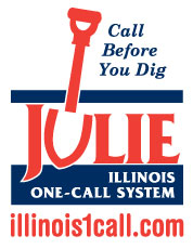 Related Links - MISS DIG System, Inc. - julie