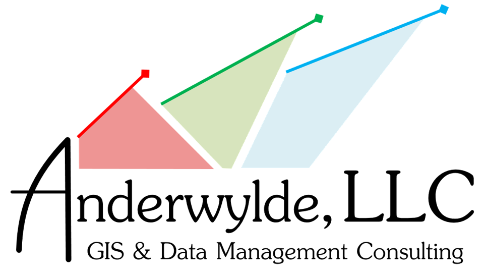 Related Links - MISS DIG System, Inc. - Anderwylde_Logo_ForPromo