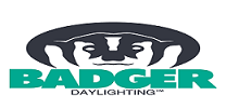 Related Links - MISS DIG System, Inc. - Badger-Daylighting