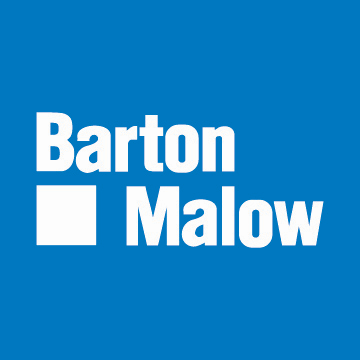 Related Links - MISS DIG System, Inc. - Barton_Malow