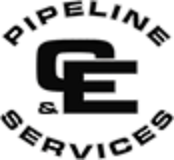 Related Links - MISS DIG System, Inc. - C_and_E_Pipeline