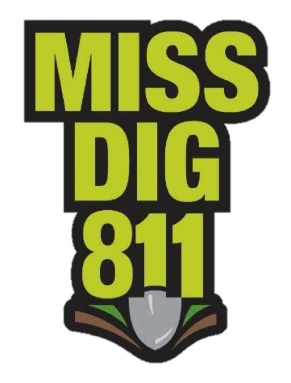 Related Links - MISS DIG System, Inc. - Stacked_MISS_DIG_Logo