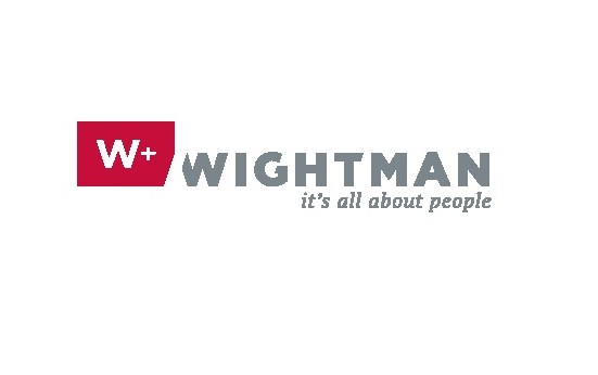 Related Links - MISS DIG System, Inc. - Wightman%26Associates